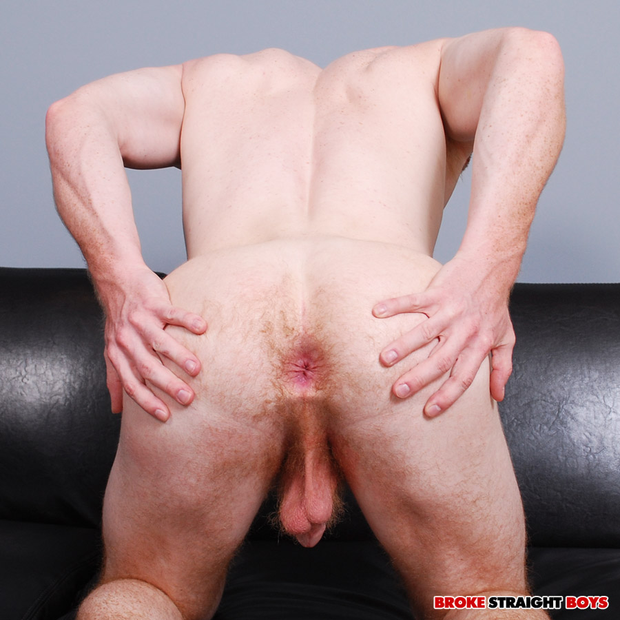 Spencer-Todd-BrokeStraightBoys-Redhead-fucks-himself-with-dildo-spencer-dildo-hq-900x600-111 Straight Redhead Spencer Todd Fucks His Hairy Ass With A Dildo