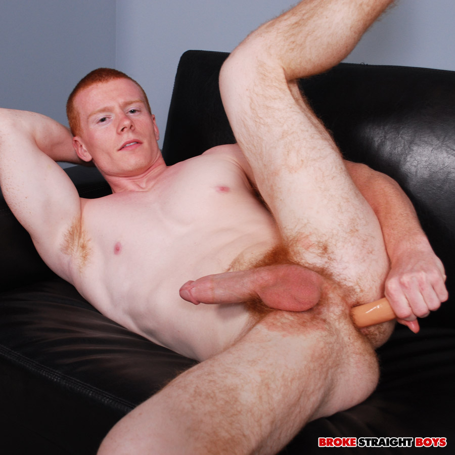 Spencer-Todd-BrokeStraightBoys-Redhead-fucks-himself-with-dildo-spencer-dildo-hq-900x600-18 Straight Redhead Spencer Todd Fucks His Hairy Ass With A Dildo