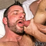 TimTales Tim Fucks Morgan Black Cum Eating Tim MorganBlack 22 150x150 TimTales: Tim Fucks New Amateur Morgan Black