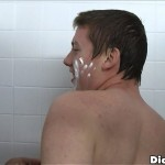 brad 065 150x150 Four Amateur Straight College Boys Hazed in the Dorm