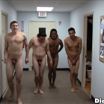 brad 112 150x150 Four Amateur Straight College Boys Hazed in the Dorm