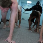brad 125 150x150 Four Amateur Straight College Boys Hazed in the Dorm