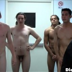 brad 137 150x150 Four Amateur Straight College Boys Hazed in the Dorm
