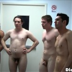 brad 156 150x150 Four Amateur Straight College Boys Hazed in the Dorm