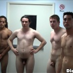 brad 157 150x150 Four Amateur Straight College Boys Hazed in the Dorm