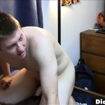 brad 329 150x150 Four Amateur Straight College Boys Hazed in the Dorm