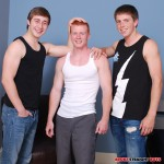 brandon-spencer-zane-hq-900x600-01-150x150 Straight Redhead Trio of Studs Sucks Cock for the First Time