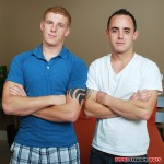 conner-ty-hq-900x600-01-150x150 Straight Amateur Redhead Fucks His First Man Ass for Cash
