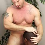 gb032_jprichards_mitchvaughn_10-150x150 Gay White Boss Fucks Hot Black Stud In The Ass