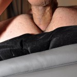 image07 150x150 Abdul Hussein Fucks Bareback in Hot Arab Sex