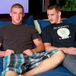 Axl Tanner Fuck Suck Army Men porn army gay 01 150x150 Built & Hung Amateur Army Guy Fucks His First Man Ass
