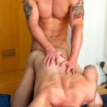 Axl Tanner Fuck Suck Army Men porn army gay 14 150x150 Built & Hung Amateur Army Guy Fucks His First Man Ass