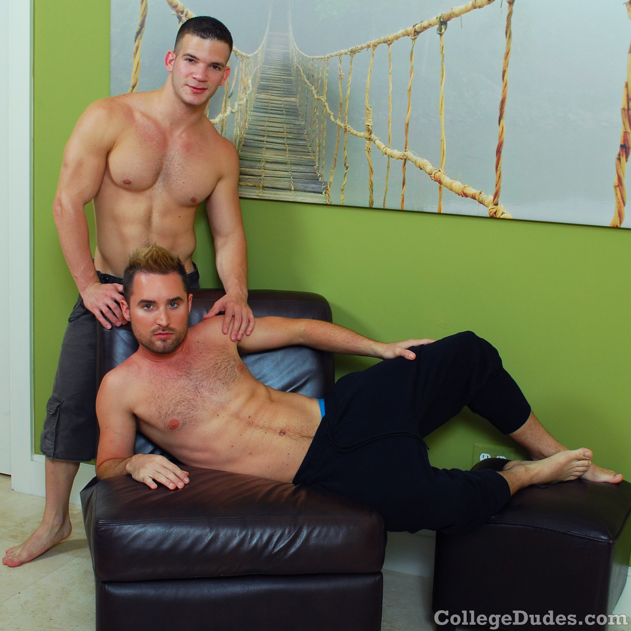 CollegeDudes Angel Rock Fucks Teagan Scott Big Cocks 04 Huge Cock College Guys Fucking Hard