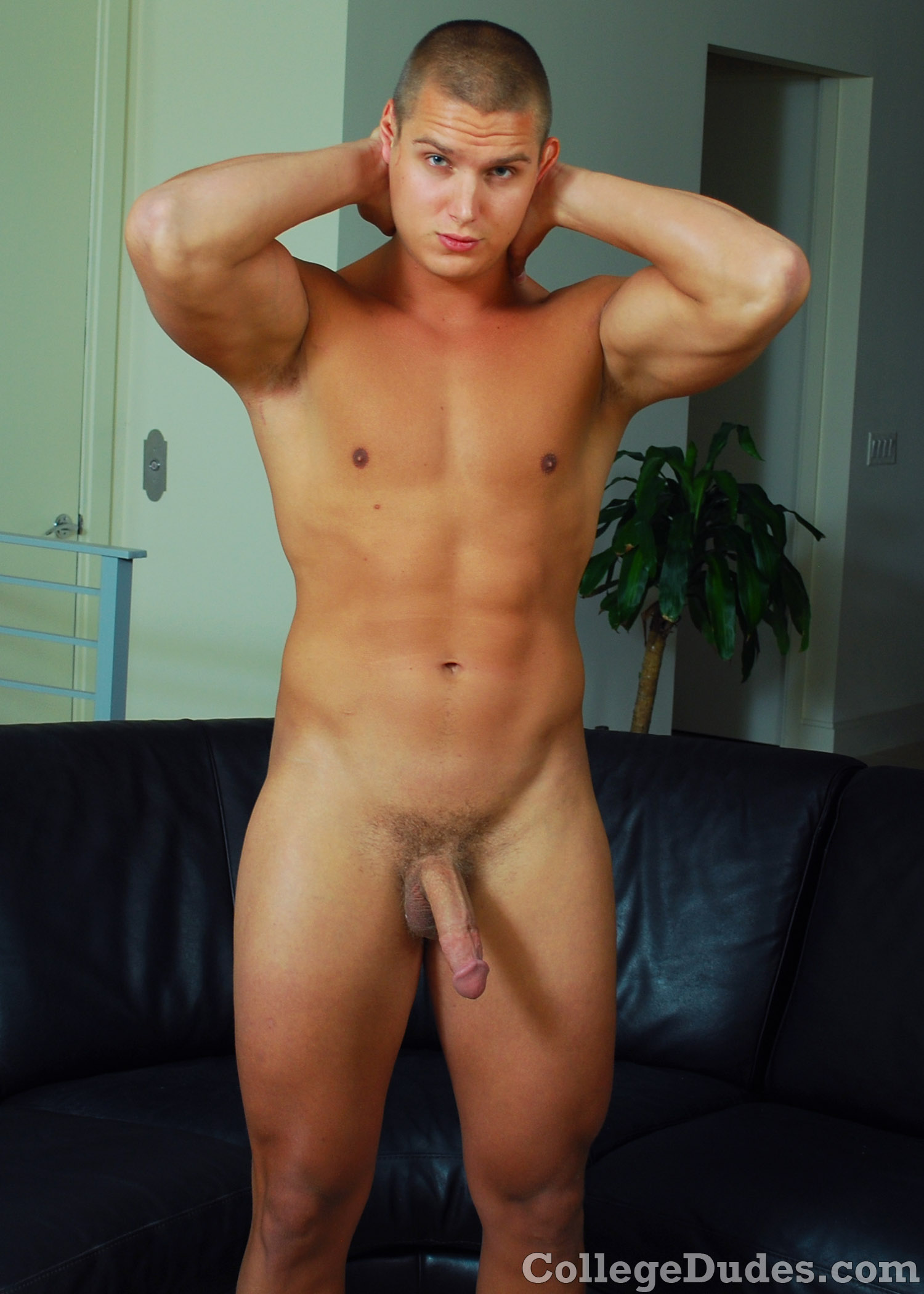 Young naked boys movies