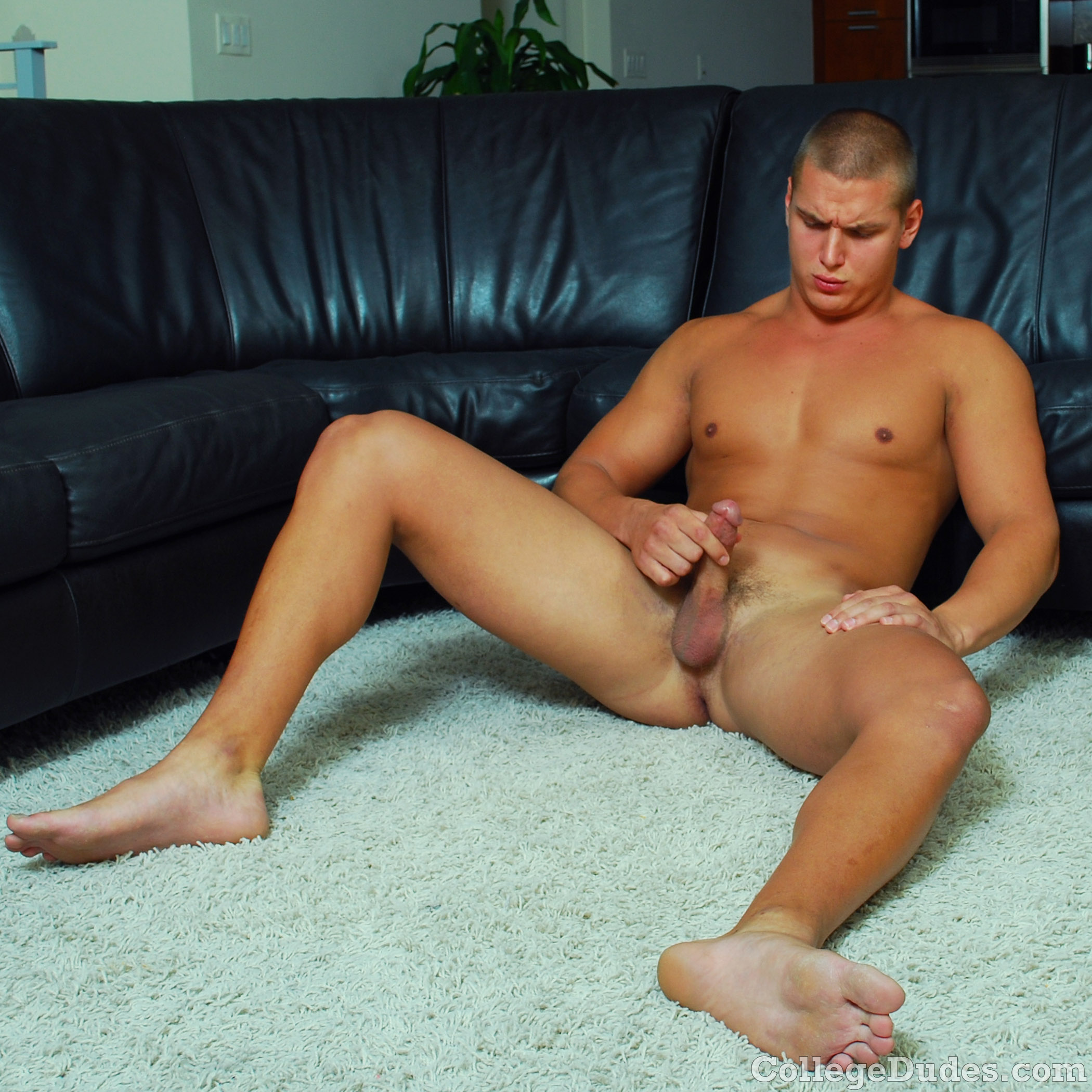 College guys jacking xxx boy homemade gay