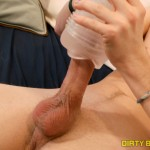 DirtyBoyVideo Troy Fleshlight Huge Cock Jack Off Cum img008 150x150 Amateur Straight Dude Uses a Fleshjack on his 9 Cock