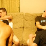Fraternity X Pays The Rent Straight Amatuer Bareback Fucking 10 150x150 Real Amateur Straight Fraternity Boys Fucking Bareback