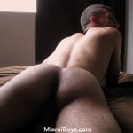 MiamiBoyz-Danilo-Huge-Uncut-Cock-061012_29-150x150 Hung Amateur Uncut Latin Stud Shots the Most Cum Ever