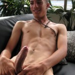 MiamiBoyz-Danilo-Huge-Uncut-Cock-061012_45-150x150 Hung Amateur Uncut Latin Stud Shots the Most Cum Ever