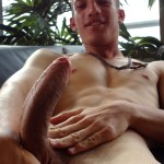 MiamiBoyz Danilo Huge Uncut Cock 061012 51 150x150 Hung Amateur Uncut Latin Stud Shots the Most Cum Ever