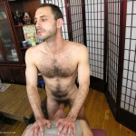 New York Straight Men Straight Tony Face Fucks Cocksucker Hairy Cock 08 150x150 Amateur Straight Hairy Tony Face Fucks a Hot Cocksucker