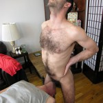 New York Straight Men Straight Tony Face Fucks Cocksucker Hairy Cock 10 150x150 Amateur Straight Hairy Tony Face Fucks a Hot Cocksucker