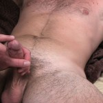 Spunkworthy Wes Straight Guy gets Hand Job and Hairy Ass Fingered05 2 150x150 Straight Hairy College Guy Gets a Handjob and Eats His Own Cum