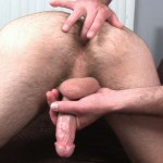 Spunkworthy-Wes-Straight-Guy-gets-Hand-Job-and-Hairy-Ass-Fingered08-2-150x150 Straight Hairy College Guy Gets a Handjob and Eats His Own Cum