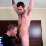 SuckOffGuys Walker Michaels Cum Shot Oral Facials Hairy Ass SOG Best of Walker Michaels Oral Caps 0012 150x150 Straight Redneck Type Guy Gets Blow and Cum Eating