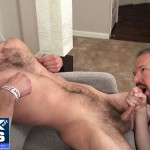 SuckOffGuys Walker Michaels Cum Shot Oral Facials Hairy Ass SOG Best of Walker Michaels Oral Caps 0113 150x150 Straight Redneck Type Guy Gets Blow and Cum Eating