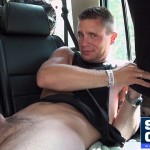 SuckOffGuys Walker Michaels Cum Shot Oral Facials Hairy Ass SOG Best of Walker Michaels Oral Caps 0126 150x150 Straight Redneck Type Guy Gets Blow and Cum Eating
