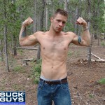 SuckOffGuys Walker Michaels Cum Shot Oral Facials Hairy Ass SOG Best of Walker Michaels Oral HiRes 005 150x150 Straight Redneck Type Guy Gets Blow and Cum Eating