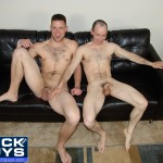 SuckOffGuys Walker Michaels Cum Shot Oral Facials Hairy Ass SOG Best of Walker Michaels Oral HiRes 028 150x150 Straight Redneck Type Guy Gets Blow and Cum Eating