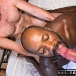 Tim-Tales-Tim-and-Race-Cooper-Fucking-Tim-RaceCooper-3-150x150 Big Cock Interracial Fucking on TimTales