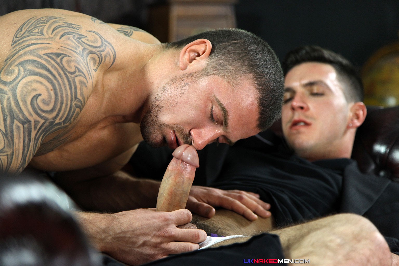uknakedmen-paddy-obrian-marco-sessions-straight-fucking-thick-cock-05 Amateur Straight Guy From the UK Fucks His First Man Ass