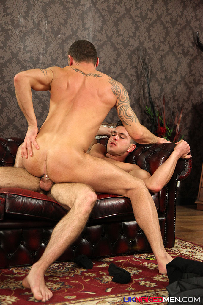 uknakedmen-paddy-obrian-marco-sessions-straight-fucking-thick-cock-10 Amateur Straight Guy From the UK Fucks His First Man Ass