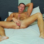 College-Dudes-Jackson-Cash-Jacking-Off-Cum-Load-10-150x150 Southern Amatuer Dude Strokes His Big Cock