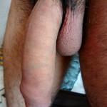 MiamiBoyz-Alan-Huge-Uncut-Cock-25-150x150 BI Argentinian Stud Jacks his 10