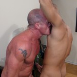 BareBackThatHole Antonio Biaggi and Jake Norris torrent bareback 12 150x150 Huge Latino Cock Barebacks a Hot Muscle Daddy