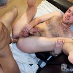 BlakeMason Fresh Meat Torrent Henry Samson Lincoln Gates 17 150x150 Amateur Arab Fucking, Sucking and Cum Eating