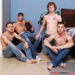 Broke-Straight-Boys-Blake-Brandon-Sam-Max-Orgy-03-150x150 Amateur Broke Straight Boys Have an Orgy for Cash