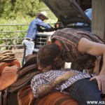 Colby Keller Tommy Defendi fuck Chris Porter Hairy Guys18 150x150 Hairy Amateur Cowboys in a Three Way Fuck