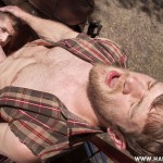 Colby Keller Tommy Defendi fuck Chris Porter Hairy Guys22 150x150 Hairy Amateur Cowboys in a Three Way Fuck