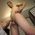 NewYorkStraightMen-Kevin-torrent-straight-cock-sucked-07-150x150 Straight New York Mechanic Gets His Hairy Cock Sucked