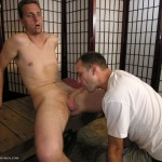 NewYorkStraightMen-Kevin-torrent-straight-cock-sucked-12-150x150 Straight New York Mechanic Gets His Hairy Cock Sucked