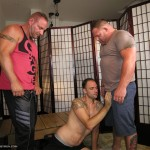 NewYorkStraightMen Rocco and Magnus torrent 02 150x150 Amateur Cocksucker Blows two Amateur Straight Muscle Guys