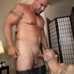 NewYorkStraightMen Rocco and Magnus torrent 04 150x150 Amateur Cocksucker Blows two Amateur Straight Muscle Guys