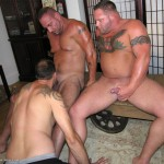 NewYorkStraightMen Rocco and Magnus torrent 07 150x150 Amateur Cocksucker Blows two Amateur Straight Muscle Guys