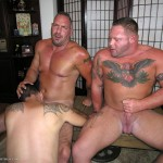 NewYorkStraightMen Rocco and Magnus torrent 10 150x150 Amateur Cocksucker Blows two Amateur Straight Muscle Guys