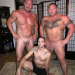 NewYorkStraightMen Rocco and Magnus torrent 13 150x150 Amateur Cocksucker Blows two Amateur Straight Muscle Guys